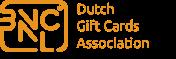 Dutch Gift Card Association